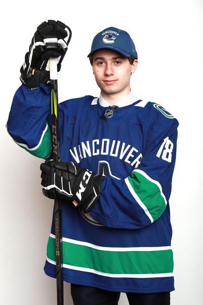Quinn+Hughes+2018+NHL+Draft+Portraits+7lil-NEngn9l