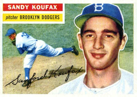 1956-Topps-79-Sandy-Koufax-baseball-card.jpg